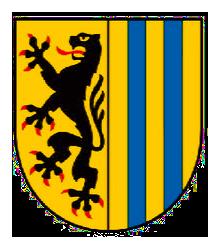Logo der Stadt Leipzig